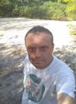 Aleksey, 41, Kiev