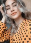 Nevazhno, 20  , Cotusca