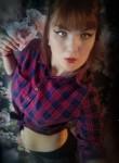 Natashka, 25, Tula