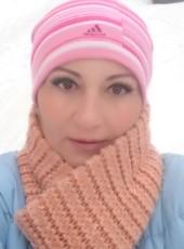 Natalya, 50, Russia, Kamensk-Uralskiy