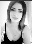Alesya, 20, Nadvirna
