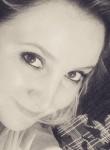 Rozaliya, 37  , Kazan