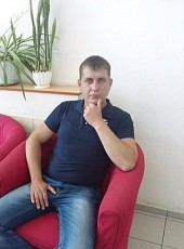 Viktor, 36, Russia, Zaraysk