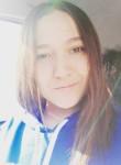 Olesya, 27, Khabarovsk