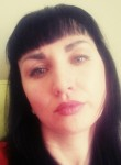 Tatyana, 35 лет, Київ
