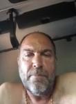 Sotos, 40  , Athens