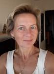 Natalya, 50, Saint Petersburg