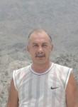 Александр, 58 лет, Пушкино