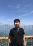 默默默, 32  , Zhengzhou