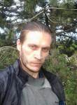 Andrey, 31  , Chernivtsi
