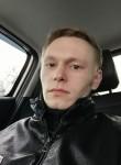 Павел, 23 года, Донской (Тула)