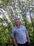 Fyedor, 61  , Suna