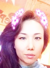 SweetLana, 44, Russia, Kaluga