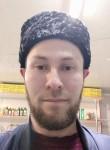 Mansur gapaev, 28  , Argun
