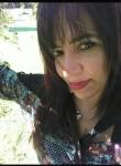 Murielle, 40  , Lens