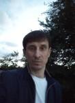 Sergey, 44  , Blagoveshchensk (Amur)
