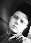 Max, 24  , Novi Sanzhary