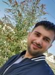 Hasan, 27  , Bergisch Gladbach