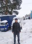 Mikhail, 53  , Moscow