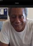 alvinrighardson, 73  , Tucson