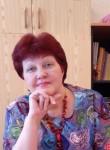Elena, 50  , Raduzhnyy