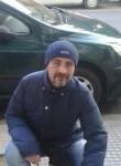 Antonio, 43  , Logrono