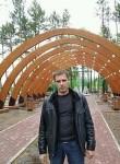 Dmitriy, 38  , Neryungri
