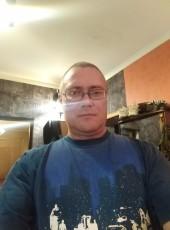 Timur, 44, Russia, Solnechnogorsk