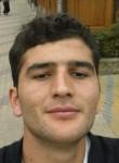 uParen, 25  , Baki