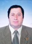 shermadini, 62 года, ქუთაისი