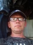 Viktor, 38, Kiev