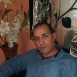 Kamel, 52  , Algiers