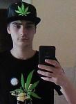 Kyle, 24  , Stratford
