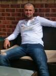 Николай, 35  , Sleaford
