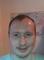artur, 28, Russia, Naberezhnyye Chelny