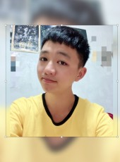 凱凱, 31, China, Hsinchu