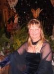 Elena, 51  , Nevyansk