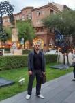 Artem, 28  , Yerevan