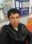 Feruz, 33, Saint Petersburg