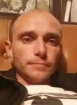 Aleksandr, 31  , Zyrardow