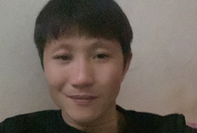 朱永均, 30 - Just Me