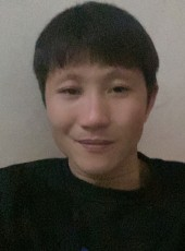 朱永均, 30, China, Ximei