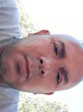 Gustavo , 51, Argentina, Buenos Aires
