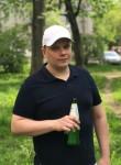 Dimas, 30, Gatchina