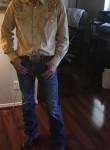 Andrade, 29  , Siloam Springs