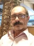 Ruzgar, 55  , Istanbul