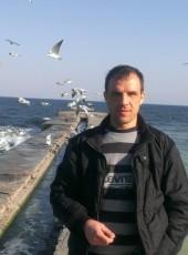 Igor, 38, Ukraine, Odessa