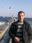 Igor, 37  , Ozerne