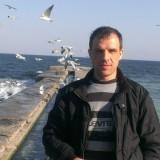 Igor, 39  , Odessa