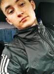 Nikita, 22  , Chachersk